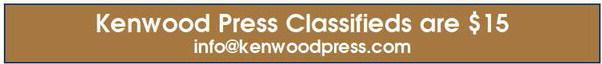 kenwoodpress_20210915_2021-sep-15_10_2021-sep-15_11_art_5.xml
