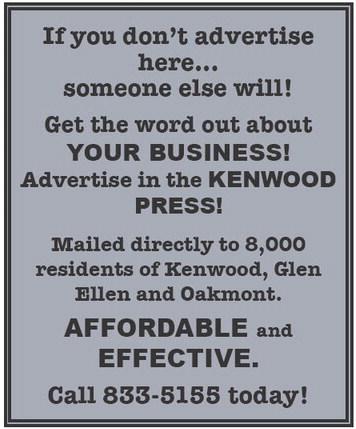 kenwoodpress_20210915_2021-sep-15_17_art_4.xml