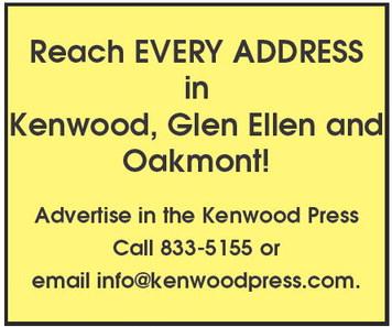 kenwoodpress_20210915_2021-sep-15_19_art_5.xml