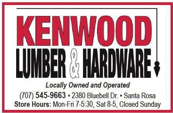 kenwoodpress_20210915_2021-sep-15_10_2021-sep-15_11_art_7.xml